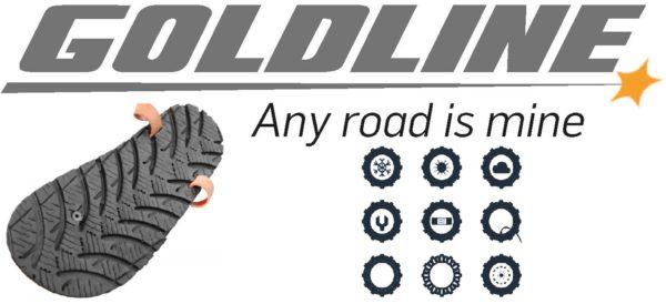 Neumáticos, el agarre de tu vehículo