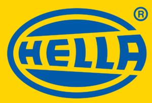 Compresor Hella