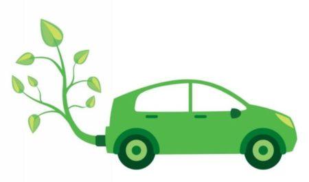 Un motor limpio trabaja más eficientemente y consume menos combustible.