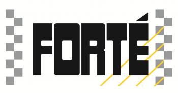 Forté es un nombre que es sinónimo de los más efectivos tratamientos de motores.