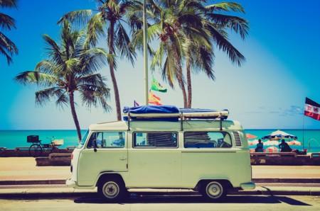 Después de unas vacaciones, tu coche necesita una revisión